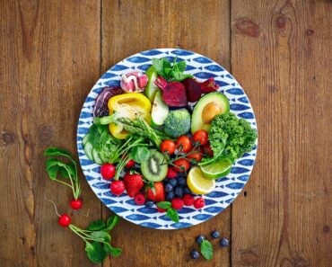 South Beach Diet Plan For Weight Loss