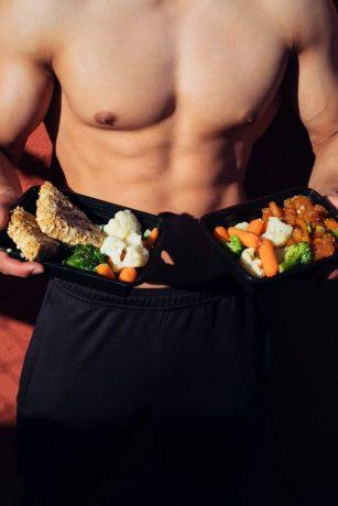 Benefits of 1200 Calorie Diet Plan - fast