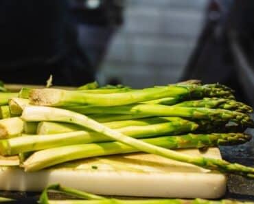 Benefits of Becoming Vegetarian