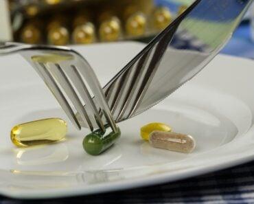 brazilian diet pill