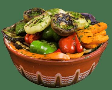dukan diet foods