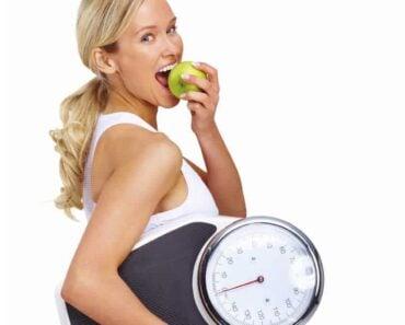 1200 calorie diet for women