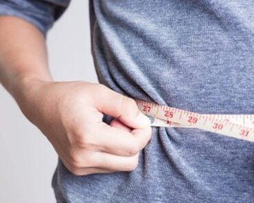 1200 calorie pre-bariatric surgery diet