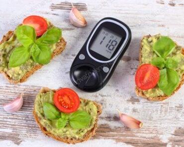 1000 calorie diet plan for diabetics.