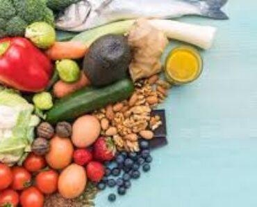 1200 calorie Atkins meal plan