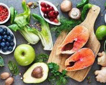 1500 calorie Mediterranean diet plan