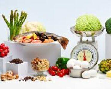 1500 calorie diet low carb