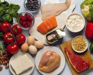 1500 calorie diet plan for diabetics