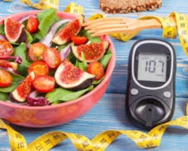 1600 calorie diet plan for diabetics