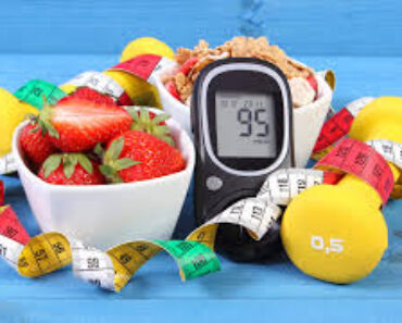1800 Calorie Diet Plan For Diabetics For All the diabetic patients around the world, an 1800 calorie diet plan for diabetics is certainly the best way to stabilise their blood sugar levels. There are plenty of diabetic cases over the globe where patients have drastically reduced the long-term effects of diabetes through healthy, diabetes-friendly diet and regulated daily exercise. What is a 1800 calorie diet plan for diabetics? You have to keep your carbs and sodium consumption to minimu levels while also limiting down your daily calorie intake to 1800 calories. Another important section of this diet is plentiful consumption of whole grains with fresh fruits and vegetables. As there is always a risk of various cardiac issues associated with diabetes, this 1800 calorie diet plan for diabetics is surely going to help you in the long term Also, while you get along with this diet plan, keep measuring your blood sugar level post meals and consult with doctor on a regular basis. Guidelines to follow on course of the 1800 calorie diet plan for diabetics – • To satisfy your growing appetite, make sure you choose vegetables like beans that include components to enhance your body's ability to regulate the blood sugar levels. • Instead of buying a high-on sugar yogurt, try opting for other options like maple syrup or honey. • Use muesli ( sugar-free) as a snack instead of granola bars. • If and when bored of the 1800 calorie diet plan for diabetics, 1/2 cup of any fruit juice can be consumed instead of watermelons. • Try to include more protein in your daily meals to make you stay filled for longer periods • Yuo must also opt for fiber rich foods to help you improve your digestion and metabolism over the time Weekly sample planner for 1800 calorie diet plan for diabetics – ● Sample plan of the diet for breakfast for a week: 1. Avocado toast. (Monday) 2. Frozen Bagels. (Tuesday) 3. Greek Yogurt with frozen blueberries and little bit of maple syrup on top. (Wednesday) 4. Oats topped with powdered cinnamon, sliced apples and finely chopped or grounded almonds (unsalted ones). (Thursday) 5. On exceptional days, like certain Fridays of the month, a diabetic can drink coffee, tofu and slices of bananas topped with flax seed, vanilla powder and cinnamon. (Friday) On Saturday, do go back to having one favorite from these five days and on Sunday, a little bit of margarine and cheese slice is allowed if you have one full serving of protein powder along with it. ● Sample plan of the diet for lunch for a week: 1. Corn + tomato + avocado salad is probably the healthiest and tastiest lunch any diabetic can have while following the 1800 calorie diet plan for diabetics. (Monday) 2. A little bit of hummus when paired with 12-14 seeded crackers is the most fulfilling and favored lunch. And along with it get some meat, probably 2 ounces of it. (Tuesday) 3. Grilled chicken, a small cup of shredded lettuce and any fruit. (Wednesday) 4. Taco chips, sugar-free soda and chopped pear/orange/tomato with olive oil and low fat cheese slice. (Thursday) 5. Cook up any kind of salad, if possible, egg salad. (Friday) On Saturday and on Sunday, go back to your favorites from the above list. ● Sample plan of the diet for dinner for a week: 1. Stir fry some vegetables and mashed sweet potatoes; there goes the finely healthy dinner. (Monday) 2. Mixed vegetable salad with a pinch of citrus juice. (Tuesday) 3. Roasted chicken drumsticks with as many herbs as you can. (Wednesday) 4. Green beans with almonds, parsley and olive oil. (Thursday) 5. Grilled chicken with a bowl of brown rice, black pepper and broccoli. (Friday) On Saturday and Sunday, revisit your favourites from the aforementioned list. ● Sample plan of the diet for snacks for a week: 1. Orange (Monday) 2. Raspberries (Tuesday) 3. Yogurt (Wednesday) 4. Salty popcorn (Thursday) 5. 1 tablespoon of peanut butter with a fruit (Friday) Saturday and Sunday – you can pick any of the options form the weekly menu Summing it up Hope you found this 1800 calorie diet plan for diabetics fruitful enough to meet up your daily health and fitness goals. Furthermore, do consult your doctor before starting along with this diet plan.