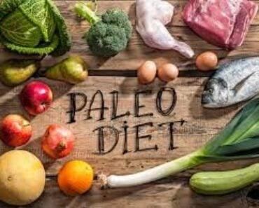 1800 calorie paleo meal plan
