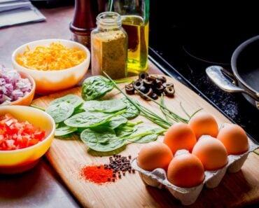 2000 calorie diet plan for diabetics