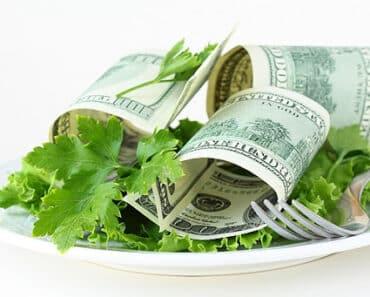 Easy Paleo Meals On A Budget