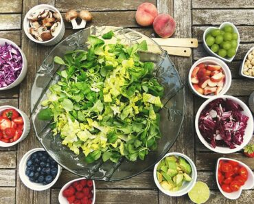 1700 calorie meal plan