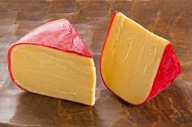 1700 calorie meal plan to Lose weight - gouda cheese