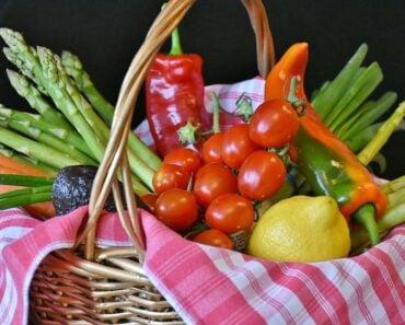 2000 calorie low carb meal plan