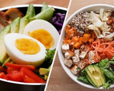 2000 calorie meal plan high protein