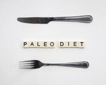 2000 calorie paleo meal plan