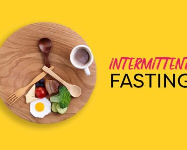 how to reach ketosis by fasting