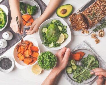 vegan weight loss meal plan 1000 calories