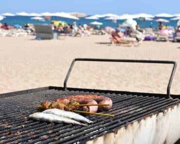 1200 calorie Mediterranean diet