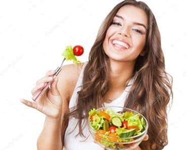 1400 calorie diet for women