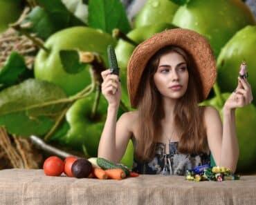 1500 calorie diet for women