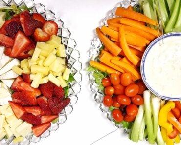 1500 calorie vegetarian meal plan