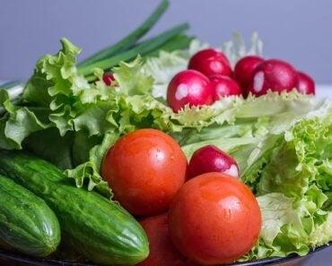 1700 calorie meal plan vegetarian