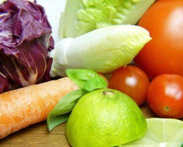 1700 meal plan low carb