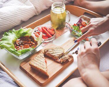 1600 calorie low carb meal plan