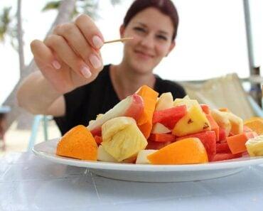 1700 calorie low carb meal plan