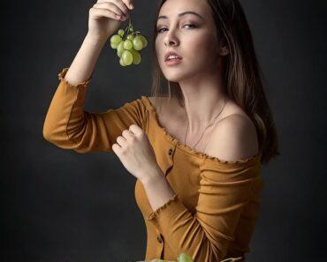 2000 calorie diet for women