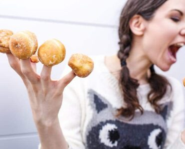Keto diet for women over 40