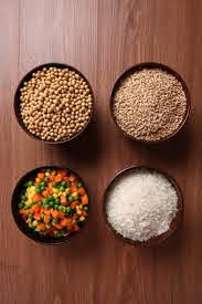 best foods to lower blood sugar - Whole grains