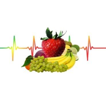 high blood pressure meal plan