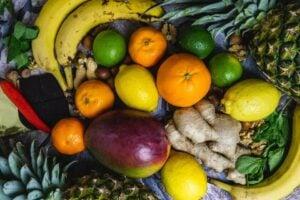 Carnivore diet for women