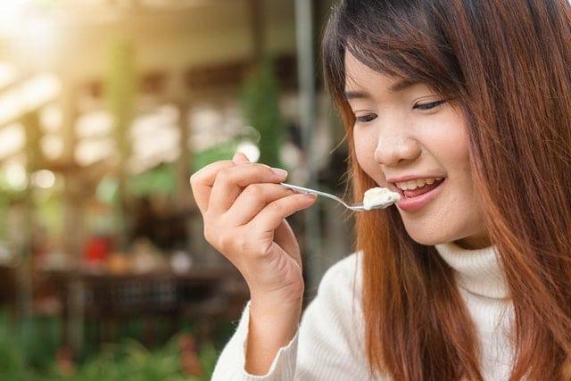 Dukan diet for vegetarians
