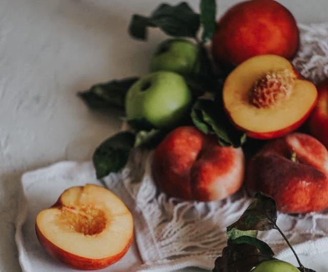 800 calorie diet plan PDF