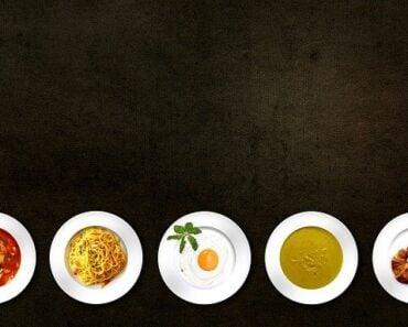 Keto Meal Plan Without Avocado