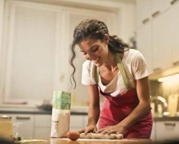 Paleo Meal Recipes Phase 2