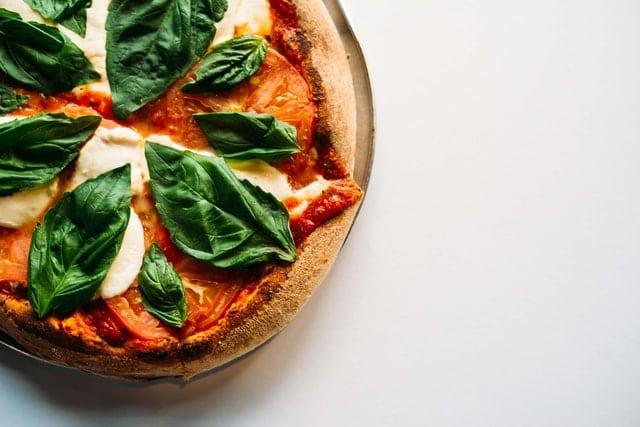 Sirtfood diet plan pdf