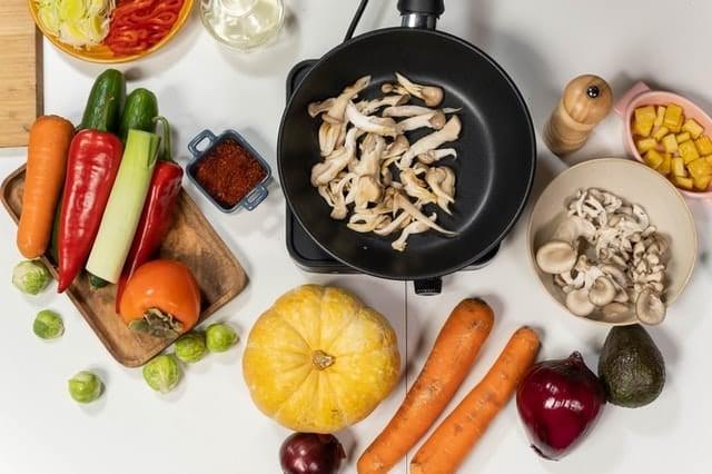 1000 calorie mediterranean diet meal plan