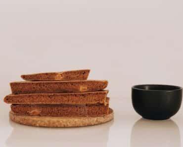 1200 Calorie Gluten Free Meal Plan