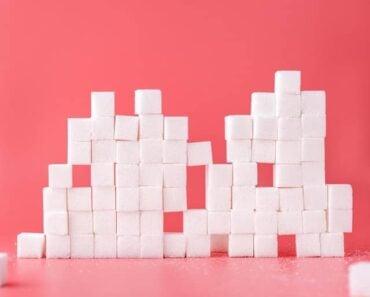 21 Day Sugar Detox Meal Plan PDF