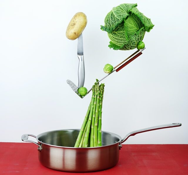 7 day cabbage soup diet plan