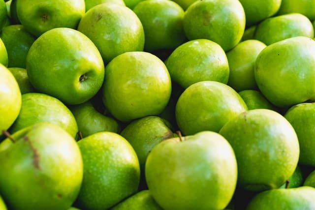 Fruit diet meal plan