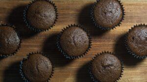 Sugar free desserts for diabetics