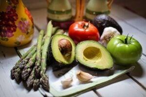 Vegan Diet Plan - What is an ideal vegan diet plan