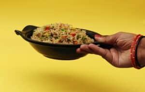 Ayurvedic cleanse diet